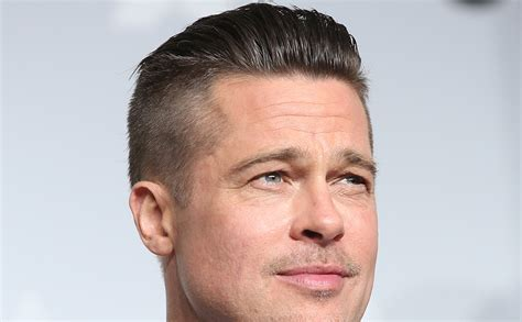 business haircut styles Archives   Best Haircut Style