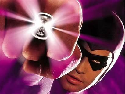 Phantom Movies 1996 Zeta Catherine Jones Wallpoper