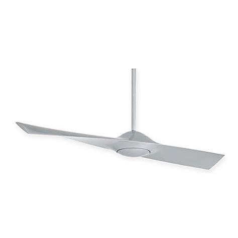 bat wing ceiling fan minka aire wing 52 inch ceiling fan with remote control