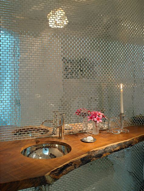 small powder room bathroom ideas decorating pictures of how to design a picture powder room