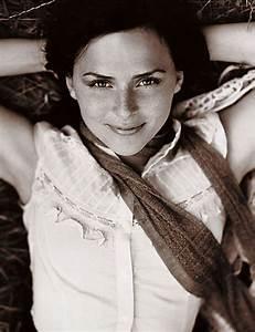 Emiliana Torrini Lyrics, Photos, Pictures, Paroles, Letras ...