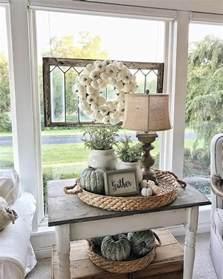 Pinterest Farmhouse Living Room Decor