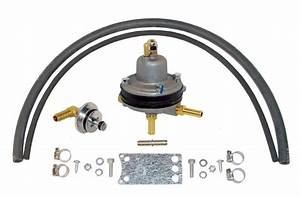 Fse Power Boost Valve For Fiat Croma 2 0i Turbo 85