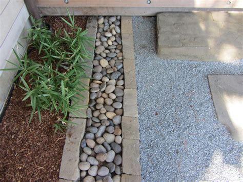 garden sweet garden decorating design ideas using pebble