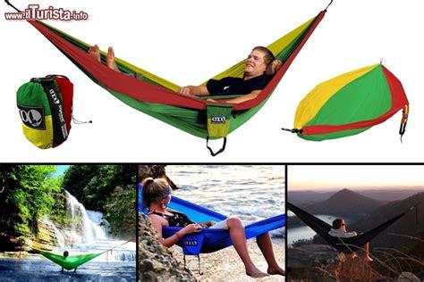 come fare un amaca amaca nido tenda da viaggio singlenest hammock by eagles