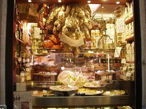 cuisine shop yoko 39 s food page
