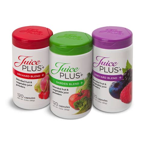 Ph For Vegetable Garden by Balanced Diet Whole Food Based Nutrition Juice Plus