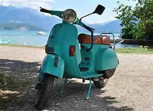 A Quel Age Peut On Conduire Une Moto 50cc : quel ge pour quelle mobylette assurance deux roues dossier assurance mutuelles ~ Medecine-chirurgie-esthetiques.com Avis de Voitures