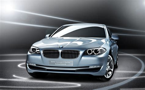 Pdf Town Best Of Cars Wallpapers I Car Logos Bmw Series 5