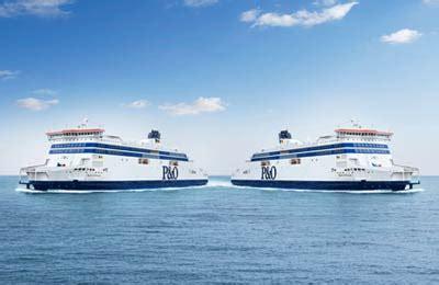Zeebrugge Ferry Port (Belgium) Information Location & more for