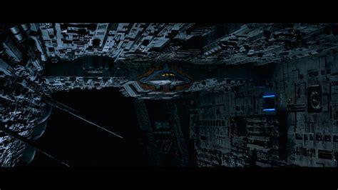 Alien Vs Predator Wallpaper Narcissus Xenopedia The Alien Vs Predator Wiki