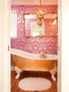 Decorating Ideas Above Kitchen Cabinets - 13 dreamy bathroom lighting ideas hgtv