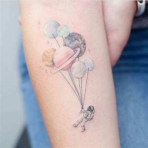 Indie Tattoos | www.pixshark.com - Images Galleries With A ...