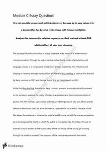 Essay On Science And Religion War Against Terrorism Essay For Class  English Essay Speech also How To Write An Essay With A Thesis War On Terrorism Essay Evaluation Essay Topics For College War On  Health Essays