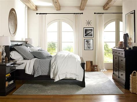 Bedroom Decorating Ideas Pottery Barn by Bedroom Design Inspiration Bedroom D 233 Cor Inspiration