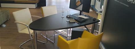 Maßgefertigte Möbel Und Innenausbau  Pfefferle Die