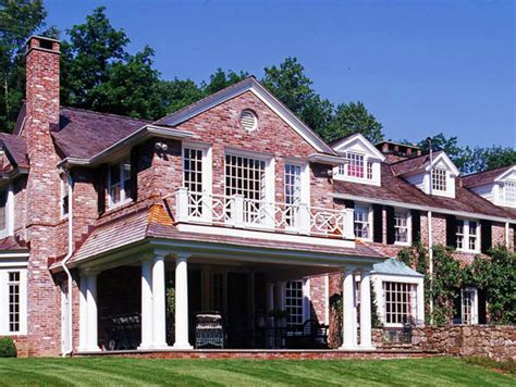 Lovely And Livable Connecticut Home by Lovely And Livable Connecticut Home Traditional Home