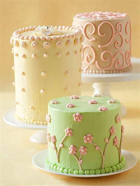 spring theme cake decorating ideas family holidaynetguide  family holidays   internet