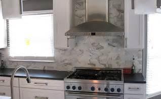 marble tile kitchen backsplash white marble subway tile backsplash backsplash kitchen backsplash products ideas