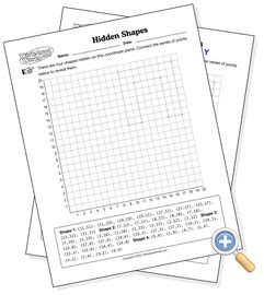 ideas about coordinates maths worksheets easy worksheet