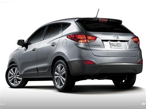 best hyundai tucson hyundai tucson 2015 diesel 2017 2018 best cars reviews