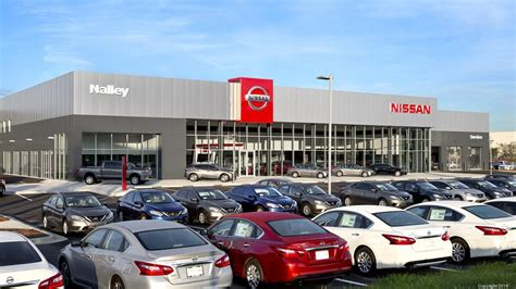 Automotive Minute New Nissan Dealership Design Makes. 1 Year Masters Programs Online. List Of Dental Offices Dodge Dealers Illinois. Apa Accredited Graduate Programs. Dental Implant Prosthetics Card Swiper Iphone. Nationwide Cleaning Companies. Math In Criminal Justice Lionville Med Carts. Online Adult Education Degree. Georgia Online Colleges All About Index Funds