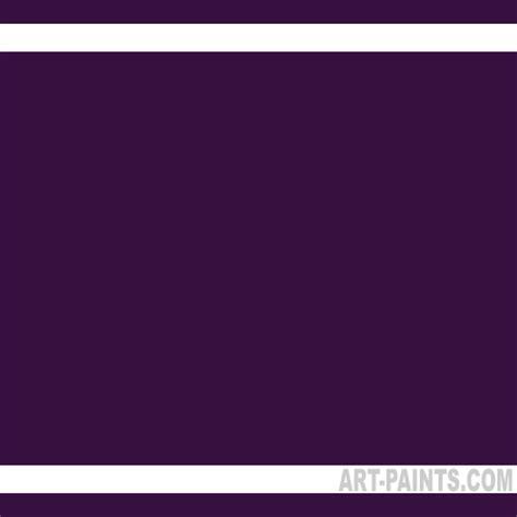 aubergine velvet touch fabric textile paints 039
