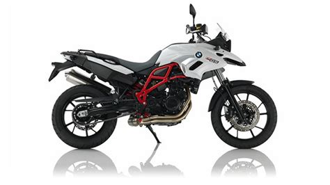 Review Bmw F 700 Gs by 2015 2017 Bmw F 700 Gs Review Gallery Top Speed
