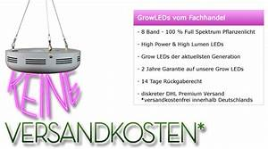 Led Grow Set : growbox set 65watt led grow ufo darkroom homebox harz4 uvp 599 ebay ~ Buech-reservation.com Haus und Dekorationen