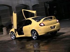 LamboSRT4 2007 Honda CivicLX Coupe 2D Specs s