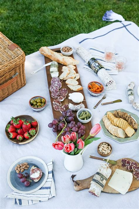 Picnic Food Ideas For Boating by 103 Best Images About Boating Picnic Food On