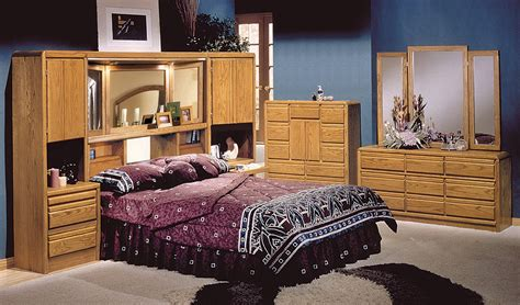 storage ideas  small bedrooms   budget bedroom sets