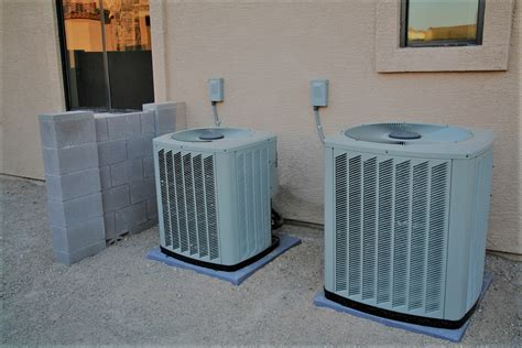 Central Air Conditioners  Furnace Ac Solutions  Hvac. Free Domain Name Registration Without Hosting. Sales Follow Up Email Template. Irrigation Wells Jacksonville Fl. Painting Exterior House Planetary Final Drive. Broadband Home Security System. Carpet Cleaning Service Houston. Itt Tech Transfer Credits Irs Publication 784. Best Marketing Tools For Small Business