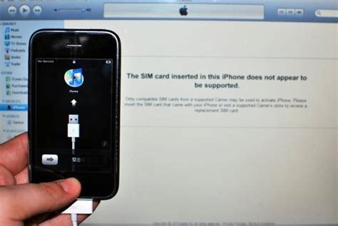 how to unlock sim on iphone how to unlock iphone 6 plus 6s plus best unlocking