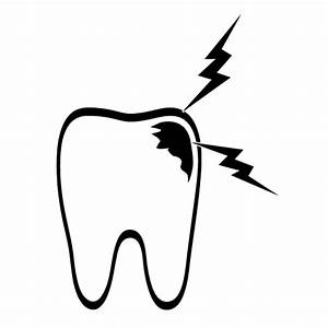 Cavities Clipart | Free Download Clip Art | Free Clip Art ...