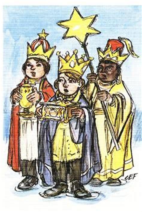 rksv koningen zingen