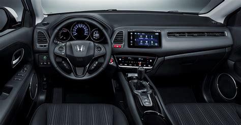 renault espace top gear eu spec honda hr v detailed diesel model averages 4 l 100