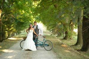 wedding gifts carissa david wedding carissa david wedding images 85 kurtz orchards niagara on