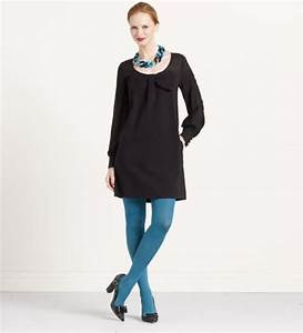 1000+ images about Teal tights on Pinterest | Recycling ...