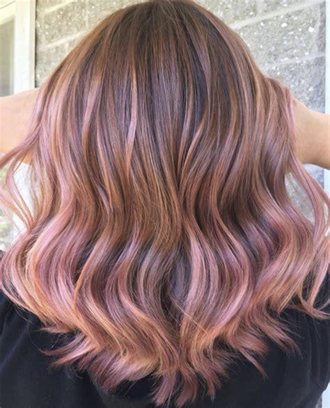 gold hair color trend the gold hair color trend i m coveting notjessfashion