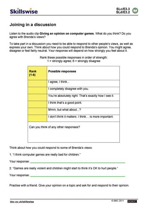 Worksheet Communication Skills Worksheets For Adults Grass Fedjp Worksheet Study Site