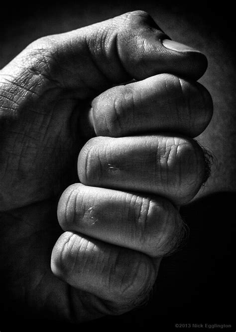 hand photography on Tumblr