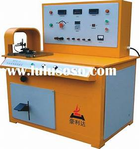 Alternator Test  Alternator Test Manufacturers In Lulusoso Com