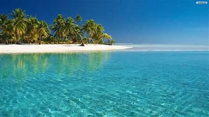 Desktop Beach Tropical Backgrounds 1080 1920a Wallpapertag