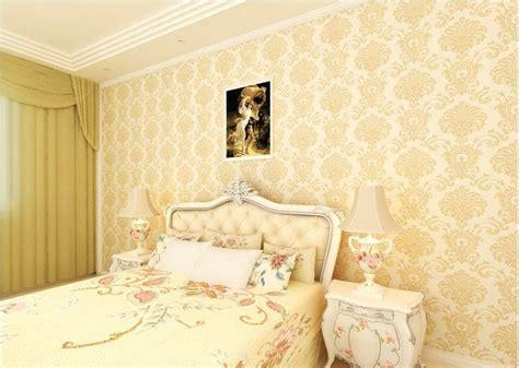 decorative wallpaper  walls  grasscloth wallpaper