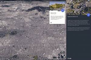 Image Google Map : see a map of 3d coverage in google earth google earth and earth engine medium ~ Medecine-chirurgie-esthetiques.com Avis de Voitures
