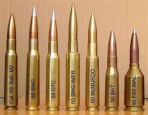 bullet / cartridges | Bullets / Cartridges | Pinterest ...