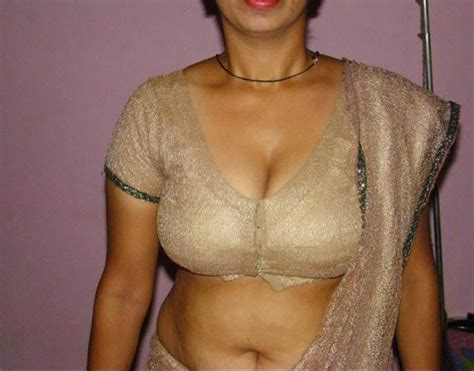 Beautifull Kerala Antys Full Nacked Photos Nude Magic