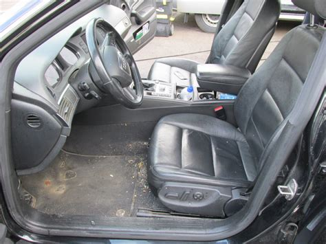 nettoyage sieges voiture lavage intérieur de voiture car wash à domicile