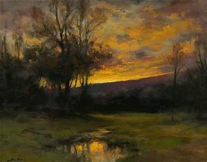 Evenings, Glory, Sold, By, Dennis, Sheehan